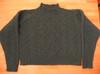 Inishmoresweater2005_00011_10