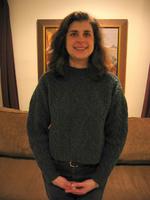 Inishmoresweater_4_12_1